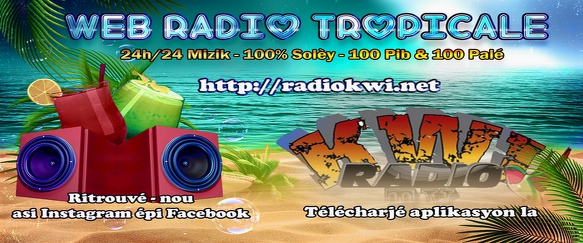WEB RADIO TROPICALE SITE.jpg (489 KB)