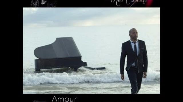Marvin - Amour en sursis (2016)
