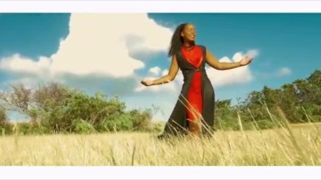 Jessye BELLEVAL Feat T'swing - Faire en sorte (2016)