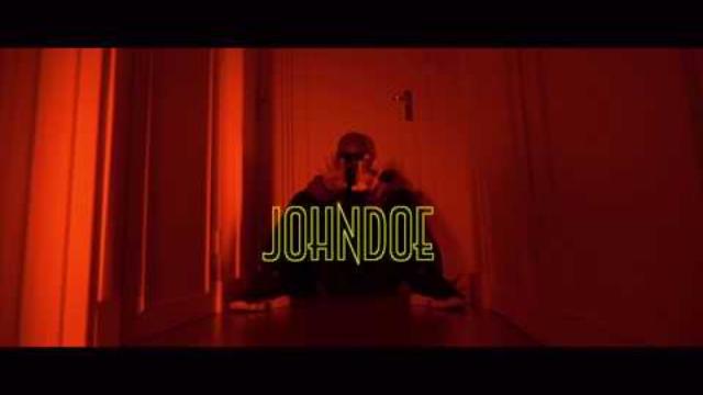 JOHNDOE - ROMEO MUST DIE (2017)